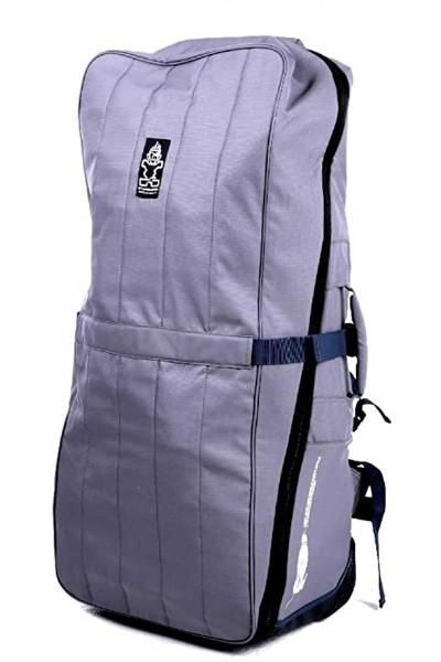 Starboard Deluxe SUP Bag mit Rollen