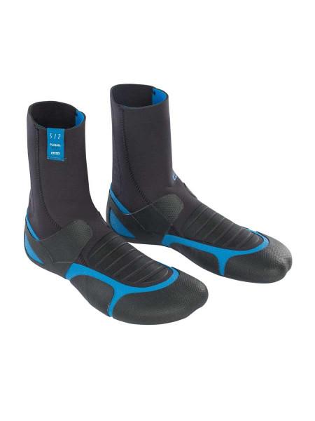 Ion Plasma Boots 3/2 No Split Neoprenschuhe