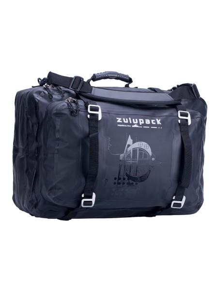 Zulupack Antipode 45 Cabinbag