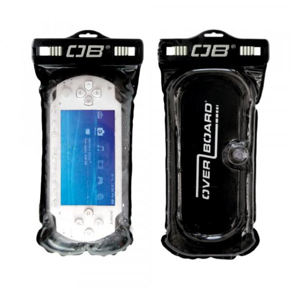 OverBoard wasserdichte PSP GPS Tasche