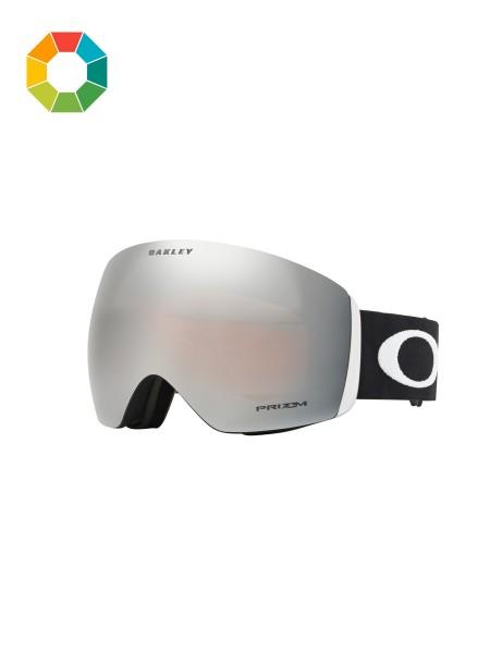 Oakley Flight Deck Goggle Snowboardbrille