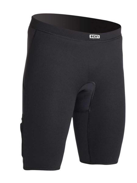 Ion Neo Shorts 2,5mm Neopren Shorts
