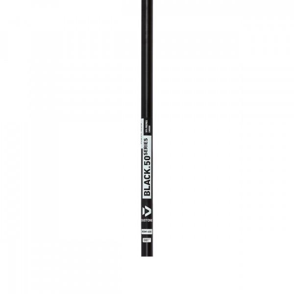 Duotone Black.50 Series