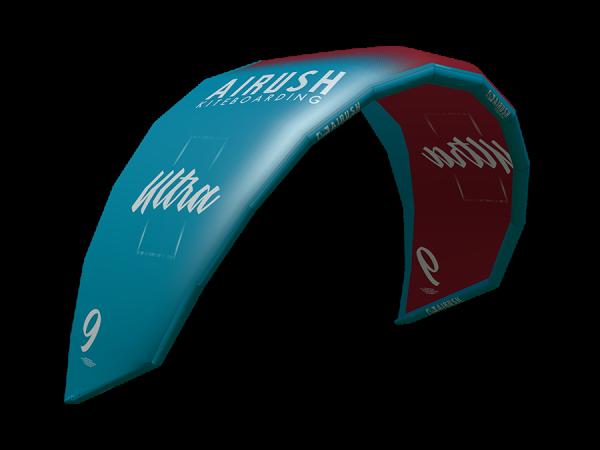 Airush Ultra V4 Kite Only