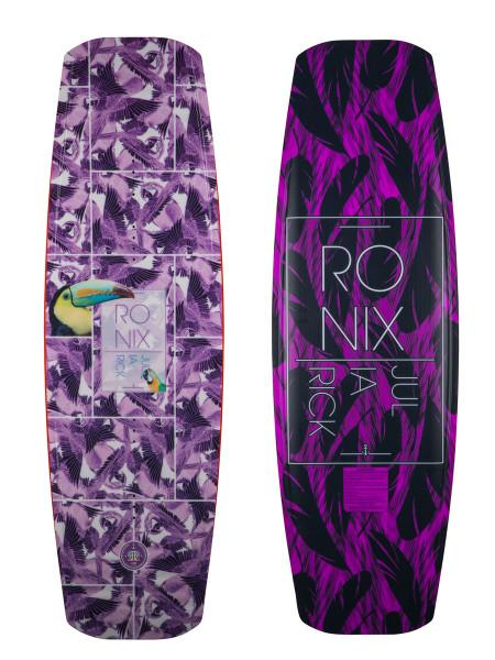 Ronix Julia Rick Women Wakeboard 2018