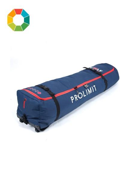 Prolimit Golf Travel Light Kitesurf Boardbag