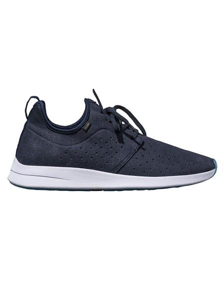 Globe Dart LYT navy/white Sneaker
