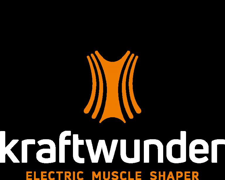 Kraftwunder