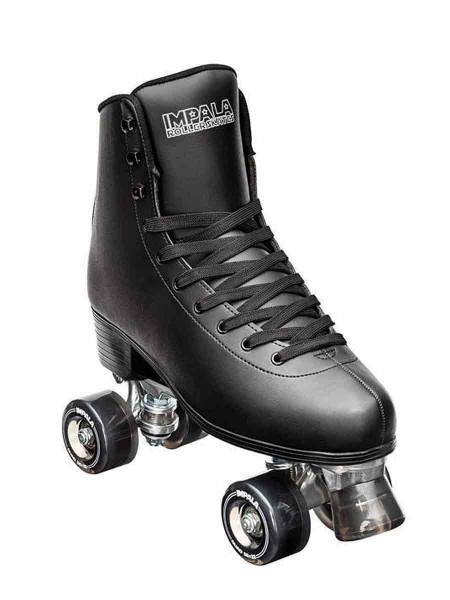 Impala Quad Skates Rollschuhe