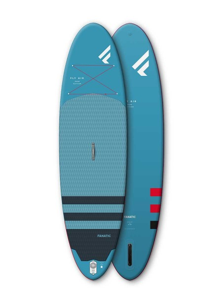 "Fanatic Fly Air 10'8"" SUP 2020"
