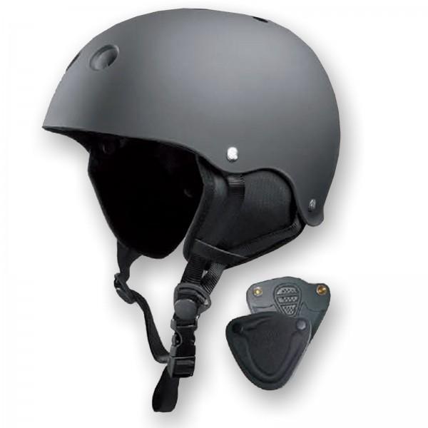 EFFECT Wassersport ABS Helm Gr XL 61-66 wakeboard
