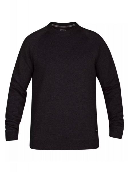 Hurley Crone Crew Sweatshirt
