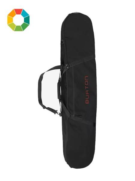 Burton Board Sack 2.0 Snowboardbag