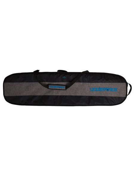 Liquid Force Wheeled Board Bag 2018