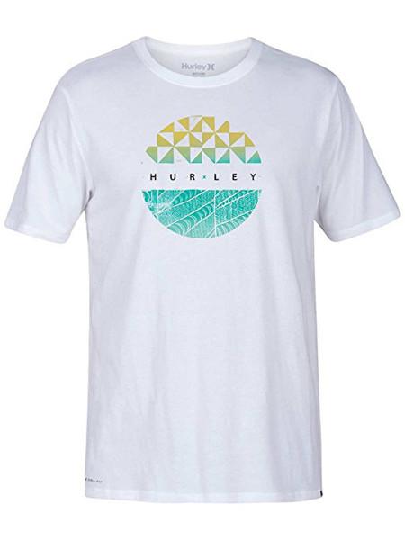 Hurley Bula Dri-Fit T-Shirt