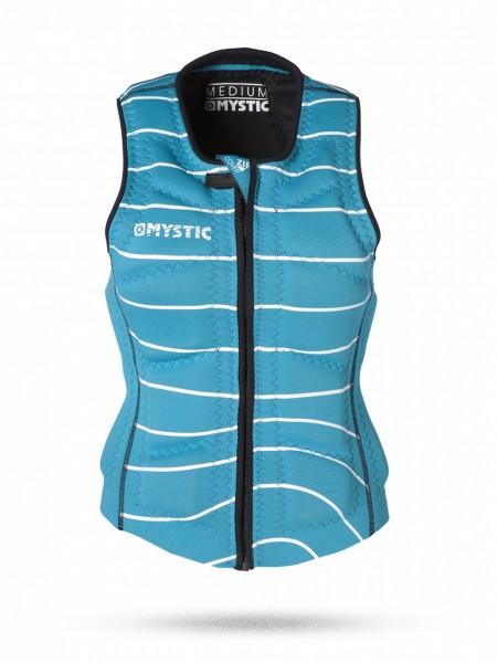 Mystic Star Impact Vest Women Wakeboardweste
