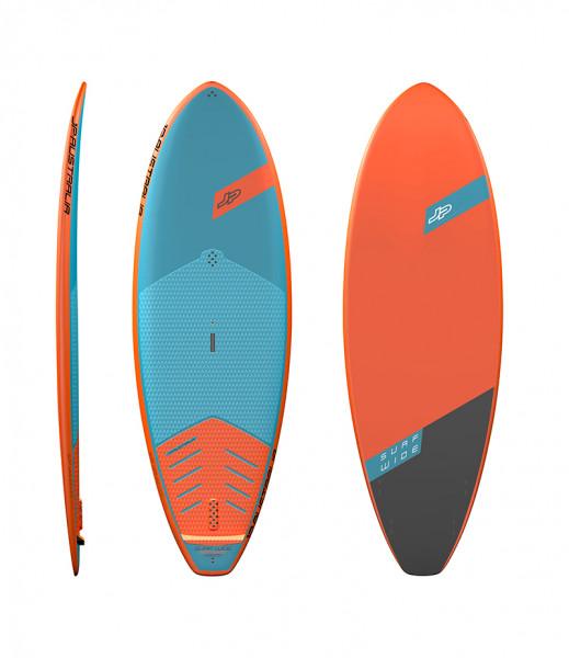 "JP Surf Wide 8'2"" SUP"