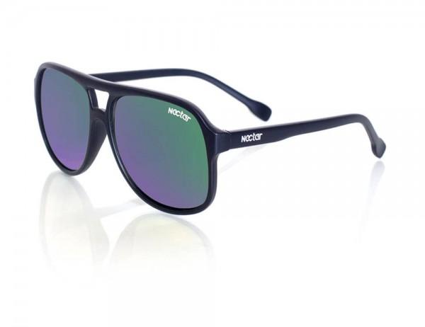 Nectar HUSTLER - Sonnenbrille UV 400 aJkMg