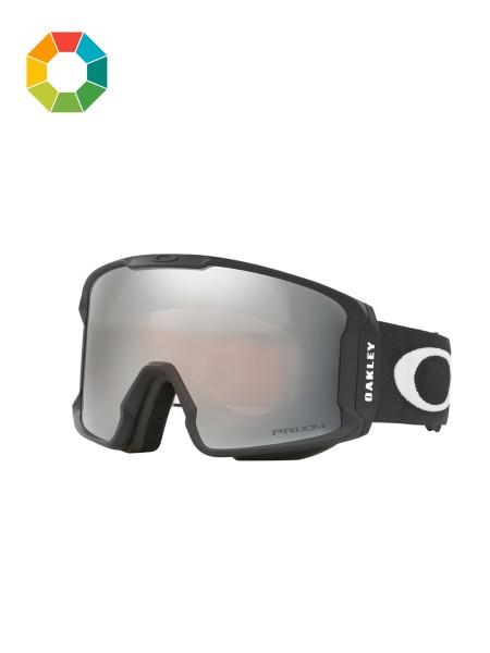 Oakley Line Miner Goggle Snowboardbrille