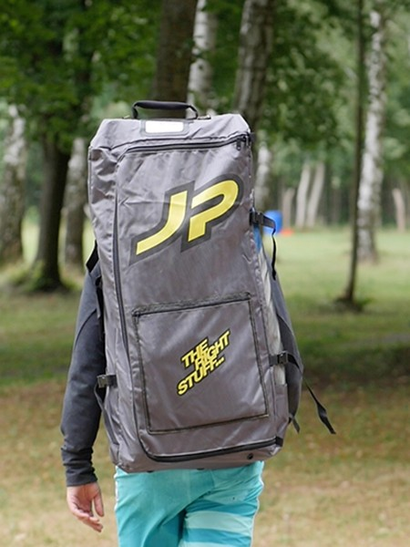 "JP iSUP 10'2"" Bag"