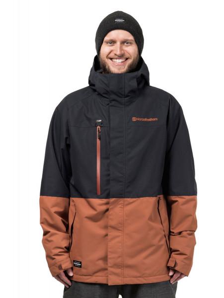Horsefeathers Prowler Snowboardjacke 2019