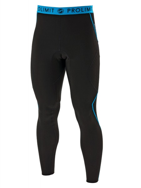 Prolimit SUP 2mm Longpants Neopren 2019