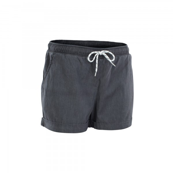 ION Volley Shorts WMS