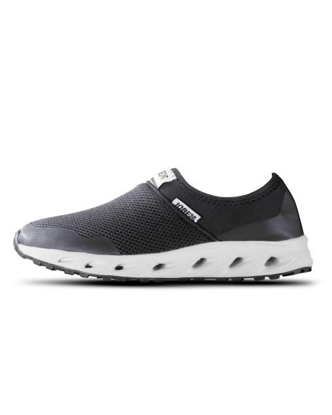 Jobe Discover Slip-on Wassersport Sneakers Schwarz **B-Ware**
