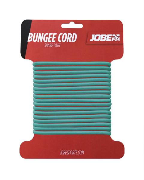 Jobe SUP Bungee Seil Teal