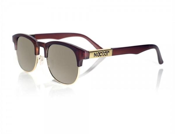 Nectar MIDNITE - Sonnenbrille UV 400 MX7l8