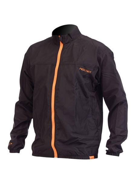 Prolimit SUP Top Packable Microfiber Jacke