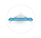 starboard-sup-icon_lima-ltd-blade