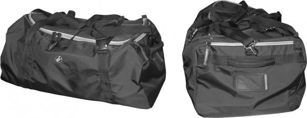 Cabrinha Duffel Kiteboard Bag