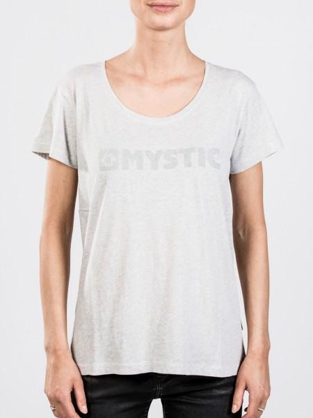 Mystic Brand 2.0 Women T-Shirt