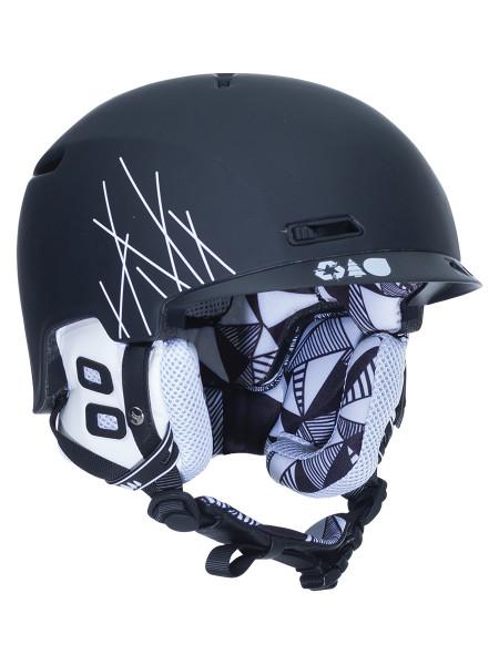 Picture Creative 3.0 Snow Helmet