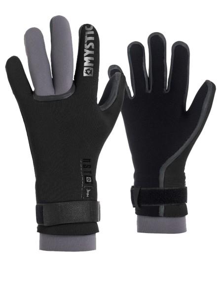 Mystic Glove Dry 3mm Neoprenhandschuhe