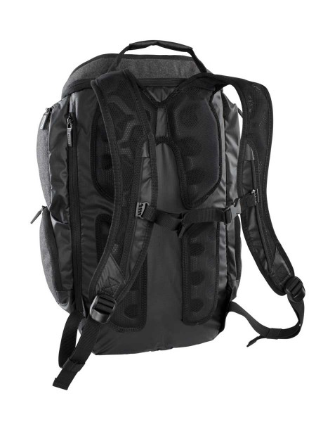 Ion Nerd Pack 35L Rucksack