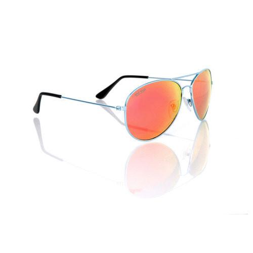 Nectar Desperado polarized - Polarisierte Sonnenbrille