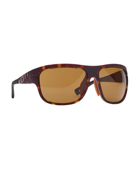 Ion Hype Core Sonnenbrille Wassersport