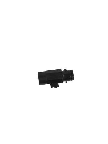 Jobe Ersatzventil für SUP Pumpe