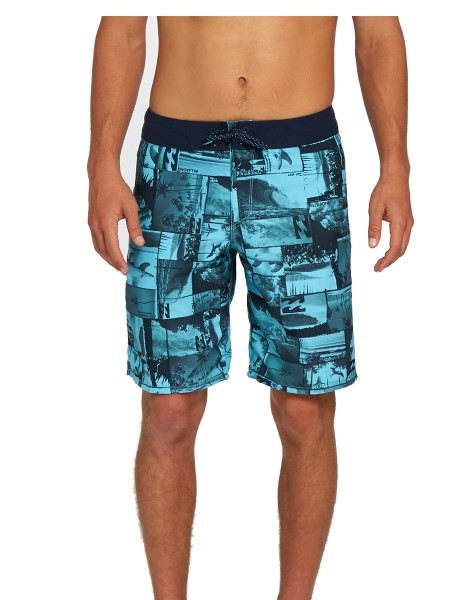 "Billabong Horizon Originals 20"" Boardshorts"