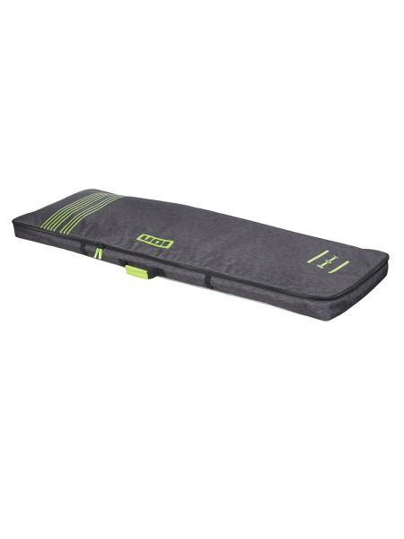 ION Twintip Double Boardbag CORE grey
