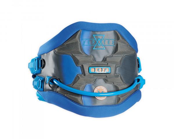 ION Vertex Kite Waist Harness blue