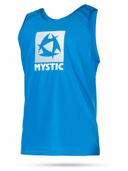 Mystic Star Tanktop Quickdry
