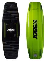 Jobe Knox Wakeboard 2019
