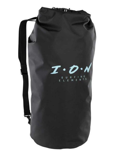 Ion Dry Bag mit Rollverschluss