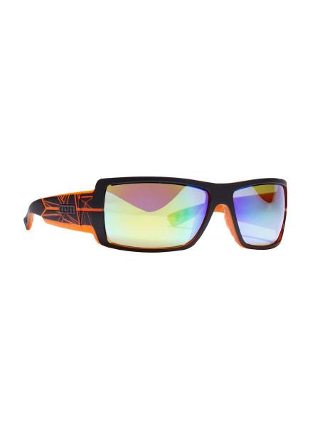 Ion Icon Zeiss Sonnenbrille Wassersport + Zweitglas