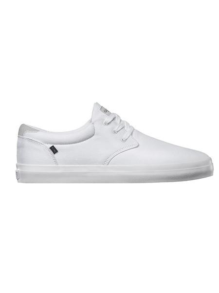 Globe Willow white/white Sneaker