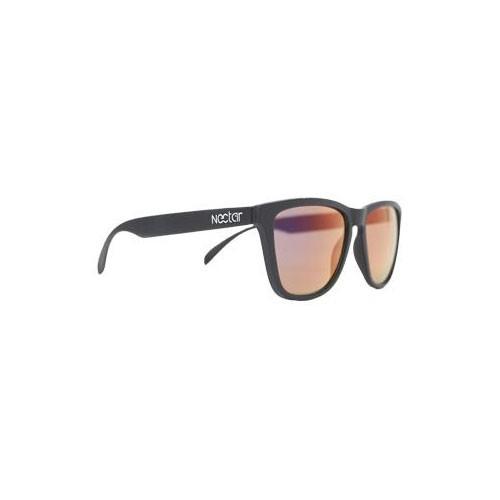 Nectar IPA - Sonnenbrille UV 400 BAkIlQrgyT