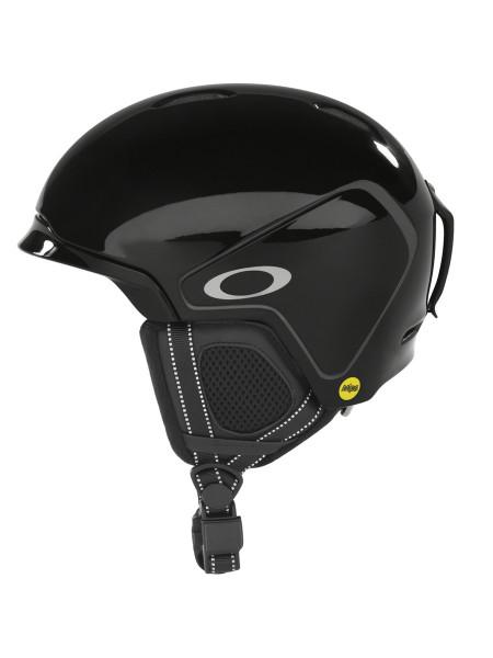Oakley MOD3 MIPS Snow Helm
